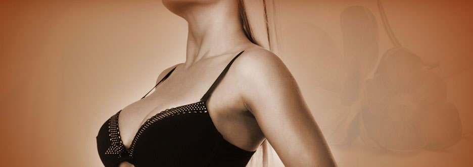 Sacramento Breast Augmentation Breast Enhancement